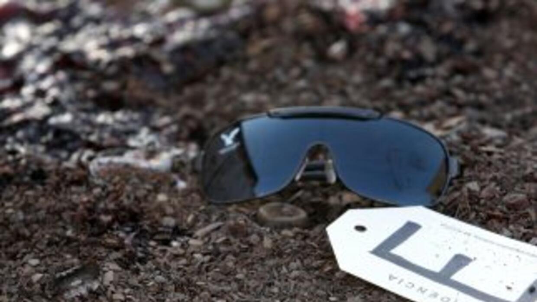 Un grupo de al menos seis sicarios de Los Zetas incendiaron el 31 de ago...
