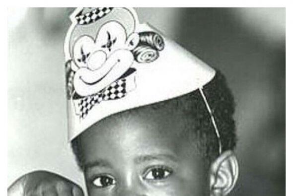 El cumpleaños de Kanye West fue un evento celebrado por todo lo alto en...