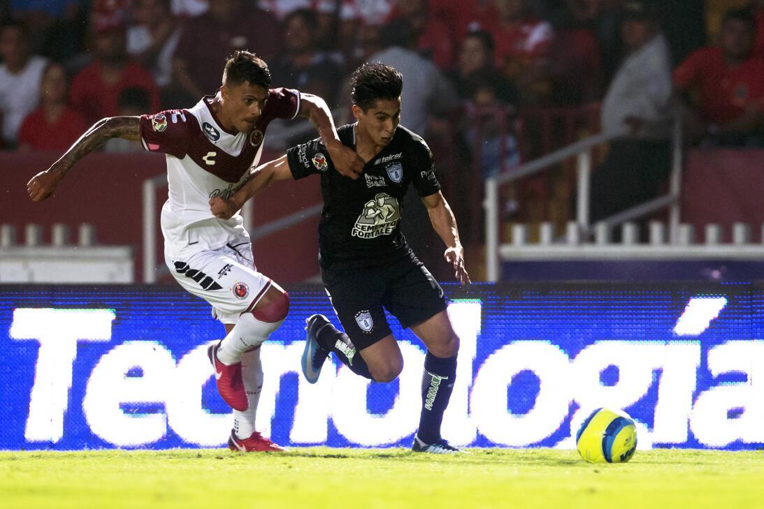 En fotos: Pachuca derrotó a Veracruz en el Clausura 2018 20180211-3713.jpg