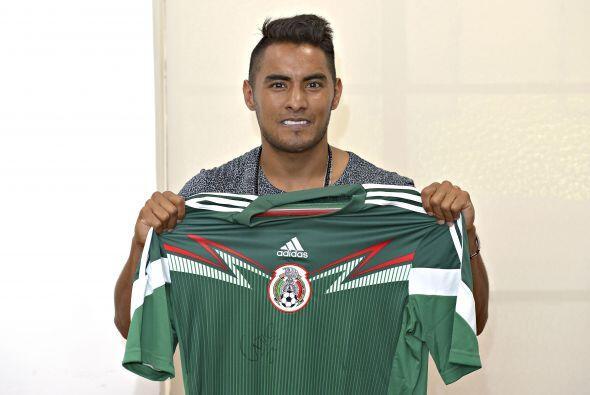 En media cancha Miguel probó que Juan José Vázquez puede con grandes ret...