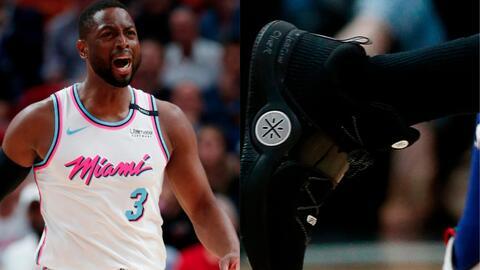Miami Heat wade.jpg
