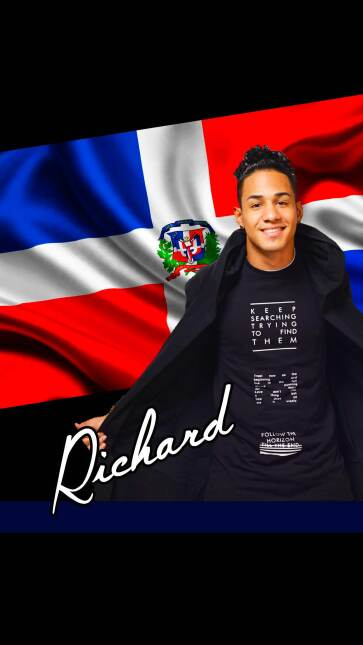 Richard Camacho