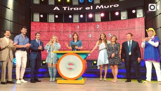 Chiquis Rivera viajó a México para cumplir compromisos laborales y de pr...