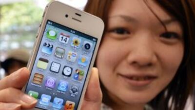 WhatsApp alcanzó el número uno en la lista de descargas para iPhone en A...