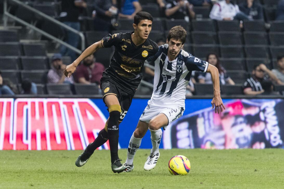 Monterrey venció 2-1 a Dorados de Sinaloa en Copa MX 20180220-6421.jpg