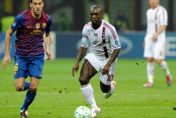 El Barcelona se encuentra a las puertas de un nuevo éxito y de romper un...