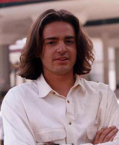 Gerardo Hemmer