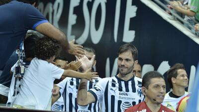 "Basanta sobre final de Libertadores: ""Que no pasen (incidentes) es un ejemplo para el resto del mundo"""