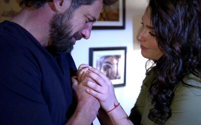 El éxito de Vino el amor llega a la televisión de Francia  78083A0C15504...