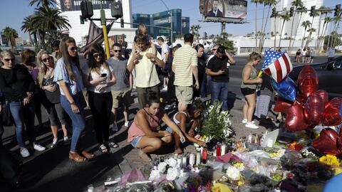 Univision 34 Los Angeles Inicio las-vegas-shooting-taba-1.jpg