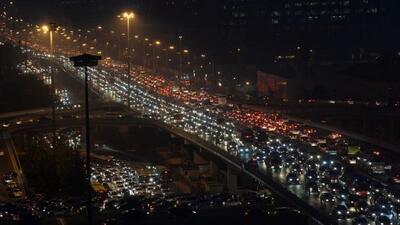 En China, el valor promedio de un auto nuevo es de $20,805 dólares.