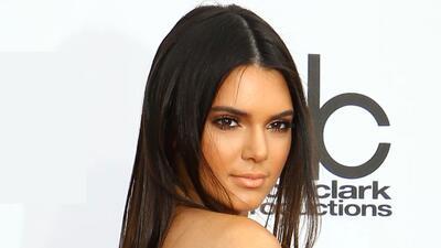 ¡Festejemos los 19 años de Kendall Jenner con sus mejores pasarelas!