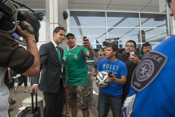 Diego Reyes jkugó ante Israel, ¡ante Ecuador será titular? es de los que...