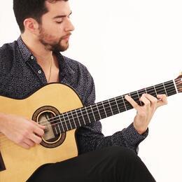 Ulab Music: Storytelling, innovación y experimentación musical | Música...