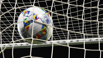 ¡Queda un cupo! Estos son los tres clasificados al 'Final Four' de la UEFA Nations League