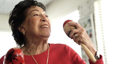Musicoterapia: una clave para alejar a las enfermedades neurológicas en la tercera edad