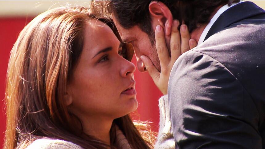 Adriana Louvier tuvo mucho amor en Yo No Creo En Los Hombres  DD14544D93...