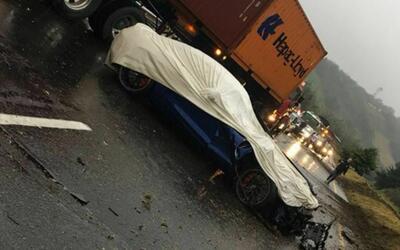 acccidente autos bogotá