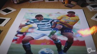 Baúl del recuerdo: se cumplen siete años del pánico que se vivió en un juego entre Santos Laguna y Morelia