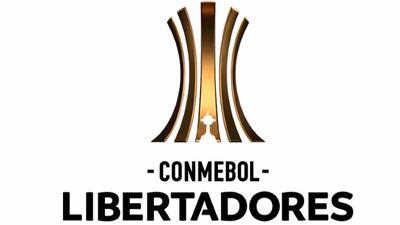 La Libertadores se expande, la Liga MX y la MLS se incluirían a partir de 2020