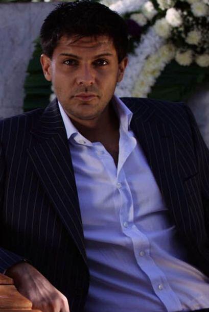 El Doctor Felipe, por amor a Ivana, cometió perjurio al declarar que est...