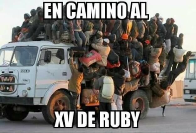 Los mejores memes (y alguno muy malo) de Rubí sub-buzz-7042-1481049037-1...