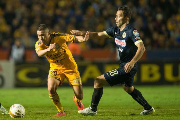 12.- Motivación: América es uno de los equipos más populares en México p...