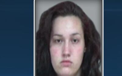 Acusan a una madre hispana de Reno de ahogar a su hija de seis meses