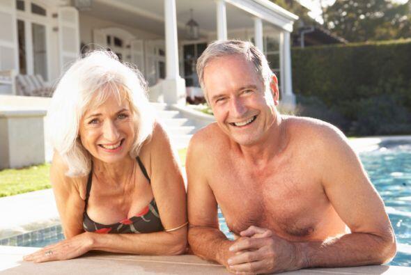 ¿Comprarás una propiedad para vacacionar o retirarte?- Antes de cualquie...