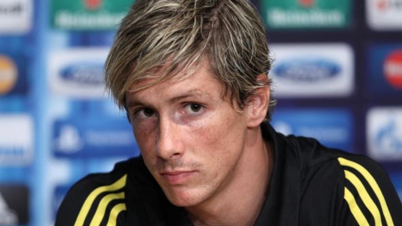 El delantero español está a la espera de hacer oficial su regreso al Atl...