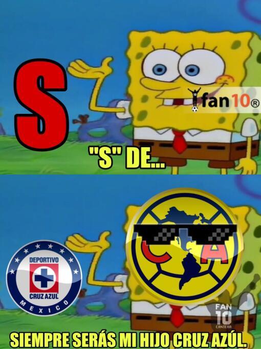 Cruz Azul también perdió con los memes de la Copa MX dm9id-hueaanuk0jpg-...