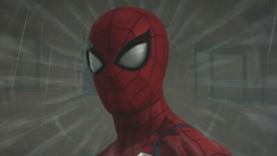 Tu Tecnología: Detalles de Spider-Man para PlayStation 4, uno de los videojuegos más esperados en 2018