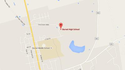 Burnet High School