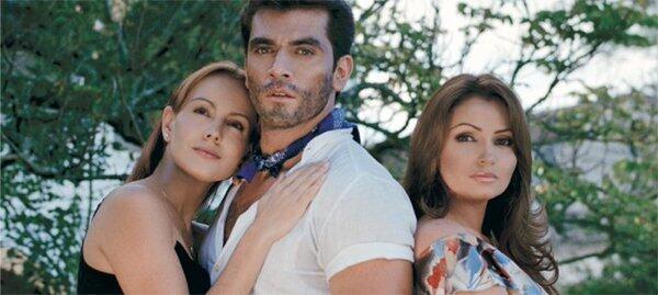 Los actores de telenovelas que murieron en el 2016