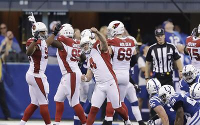 Cards-Colts