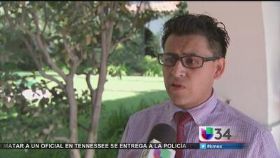 Inmigrantes hacen historia en Huntington Park