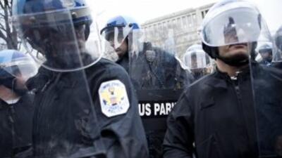 ICE cuantifica en 135 mil los criminales extranjeros expulsados del país...