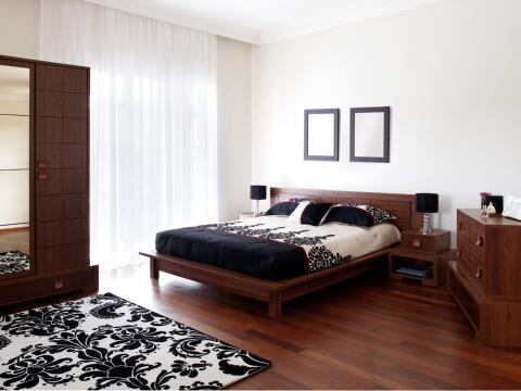 decorar tu cuarto