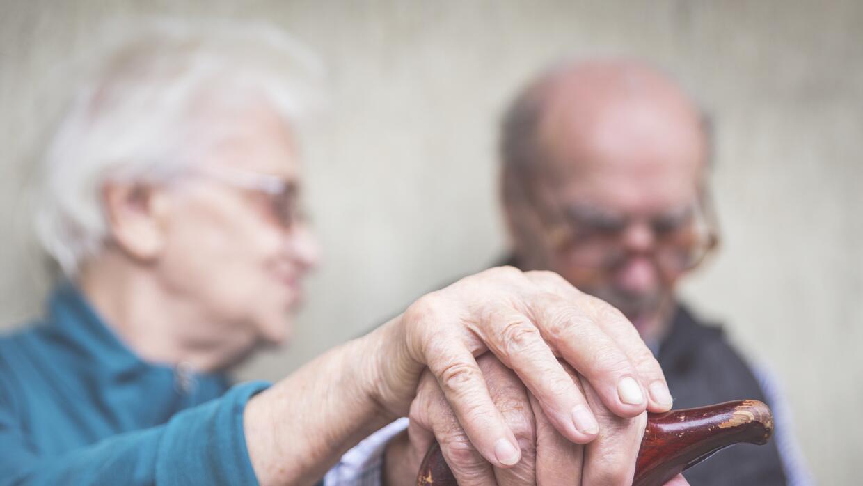 salud alzheimer ancianos tercera edad