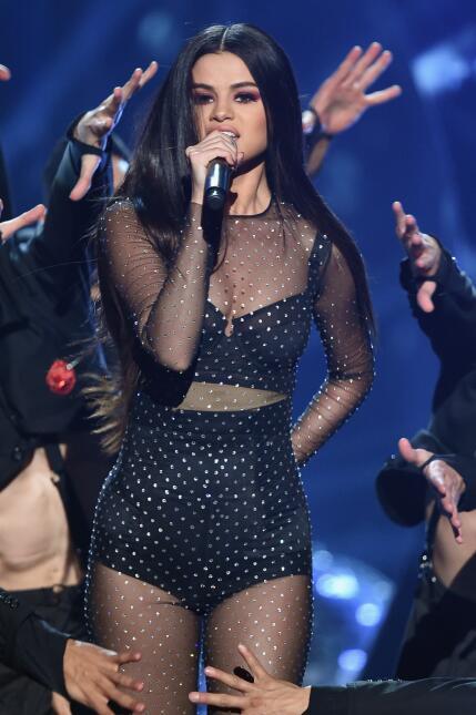 Selena