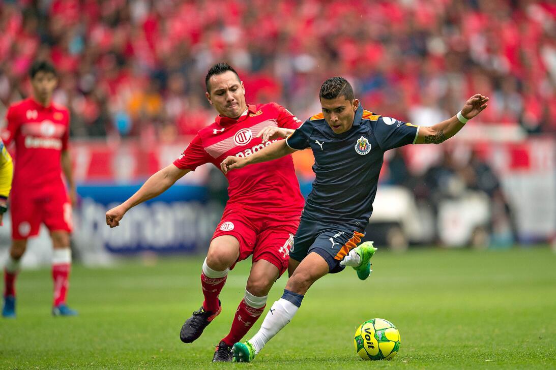 Empate entre Diablos y Chivas que favorece a Guadalajara 20170518_4745.jpg