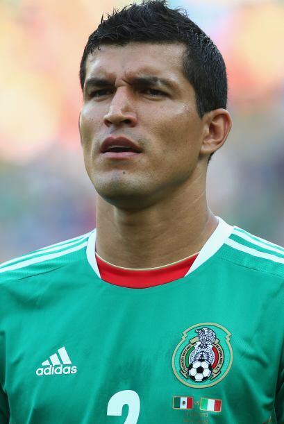 ¿Quién es mejor Francisco Javier Rodríguez o Michae...