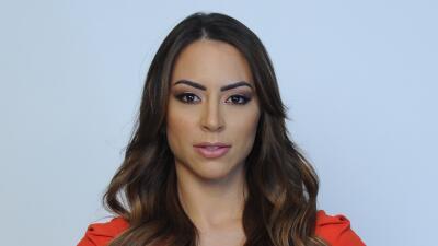 Carolina Rosario