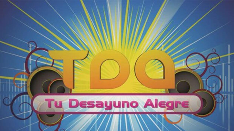 Acompáñanos de Lunes a Domingo a las 6 AM / 5 Centro por Univision.