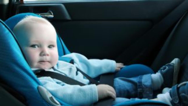 Si un niño de un año sobrepasa la recomendación, sus padres deberían cam...