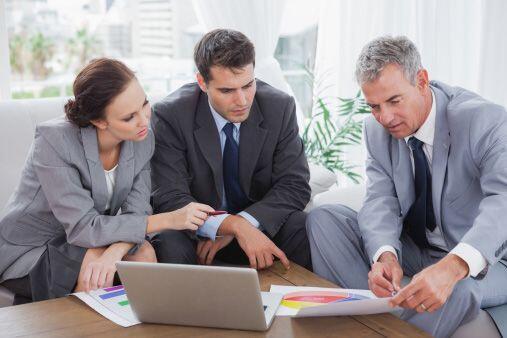 Como una respuesta para el mercado mexicano, el portal empleo.trovit.com...