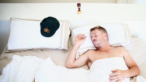 'Un Minuto Contigo': ¿qué es el jet lag social y cómo afecta tu salud?