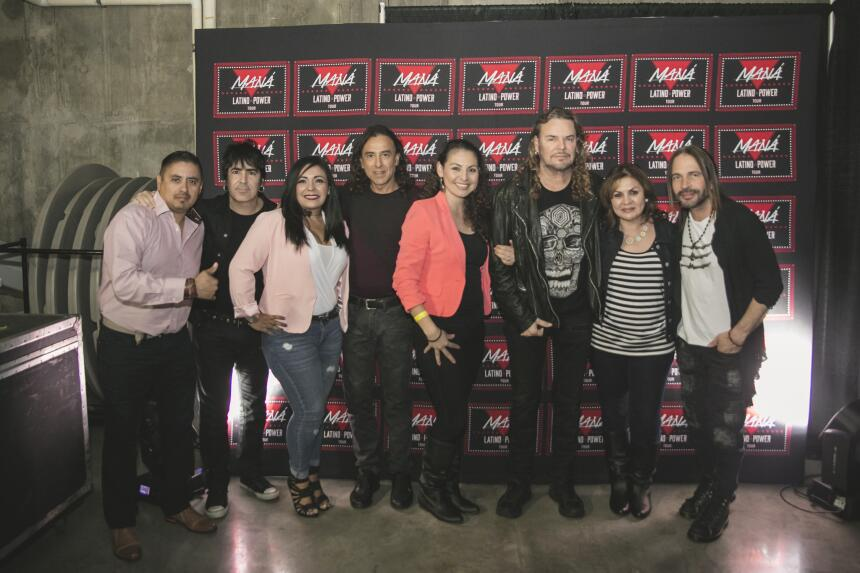 Meet and Greet con Maná  IMG_1176.jpg