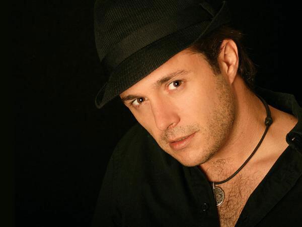 Alan Ledesma