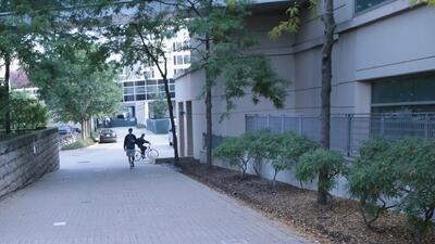 Denuncian varios asaltos contra mujeres cerca de la universidad Northwestern en Evanston